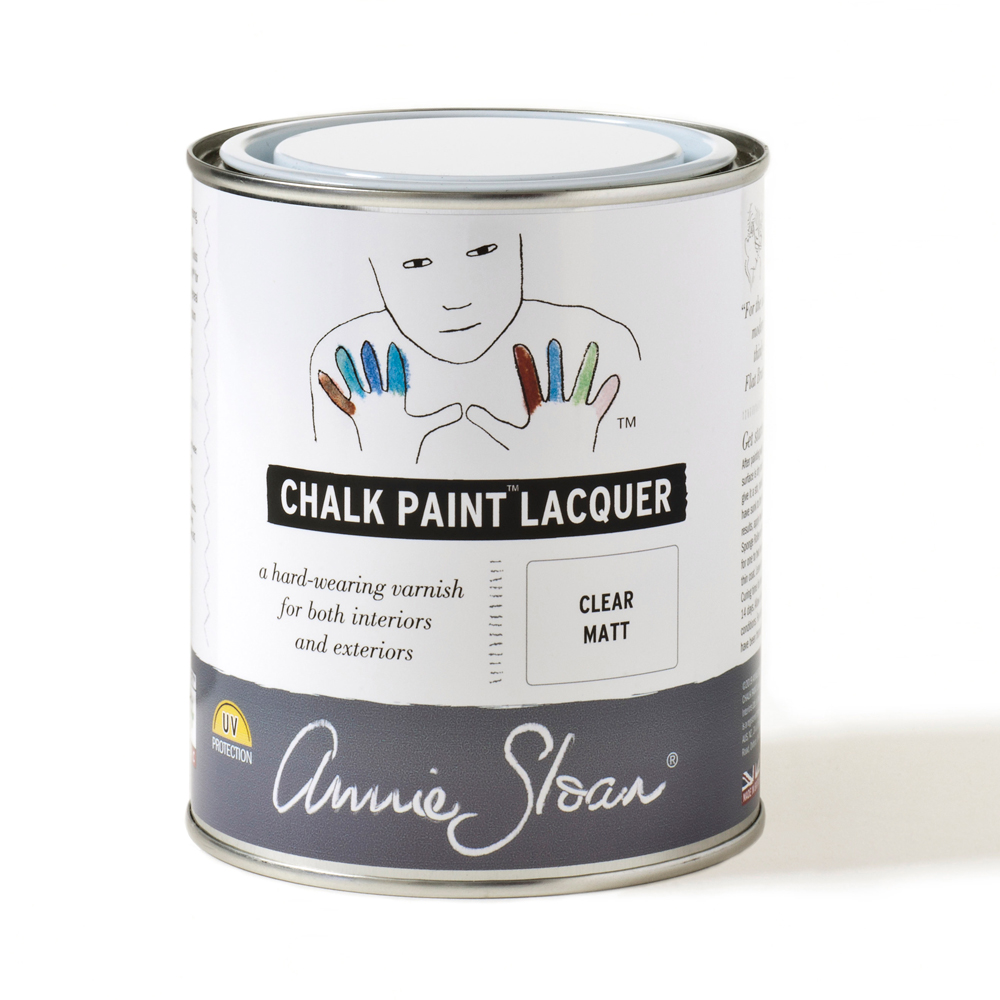 Chalk-Paint-Lacquer-MATT